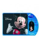 Disney Mick Mouse