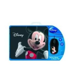 Disney Mick Mouse