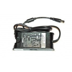 Laptop Charger Dell Latitude 100L Latitude X1 Latitude X300 19.5V 4.62A 7.4x5mm