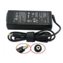 Laptop Charger FOR IBM THINK PAD 72W 16V 4.5A