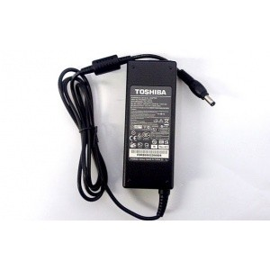 Toshiba Laptop Charger 75W 19V 3.95A