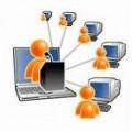 Network Tranining