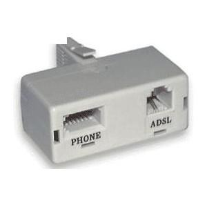 ADSL/Broadband Filter